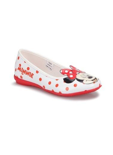 Disney Babet Beyaz